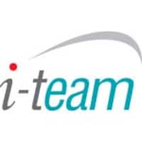 iTeam Onsite Proj Brckt Replace&Alin, CNSAVTECH, 12927680, Services - Onsite - Installation