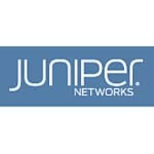 Juniper Networks Open Box 650W POWER SUPP EX455, JPSU-650W-AC-AFO, 37378349, Network Device Modules & Accessories