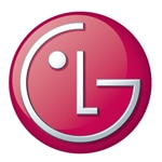 LG Electronics MS43N0S100U Main Image from