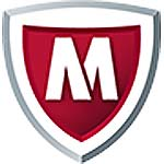 McAfee ACE-3450A Main Image from