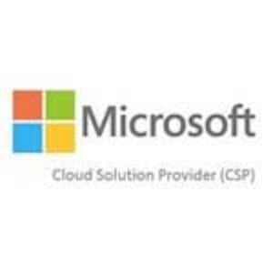 Microsoft Corp. CSP Microsoft 365 Apps for Enterprise (formerly Office 365 ProPlus) Monthly, O365 PRO PLUS, 35192920, Software - Office Suites