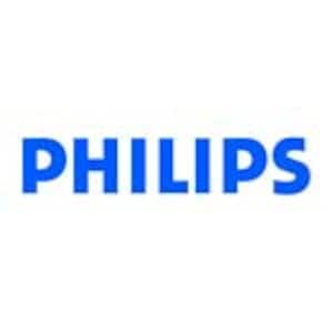 Philips 10.1 LED-LCD Touchscreen Display, 10BDL3051T/02, 35026850, Monitors - Touchscreen
