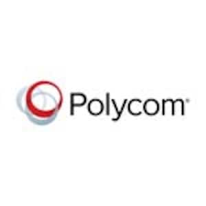 Polycom Power Kit 48V 0.52A Universal Power Supply for Japan, Taiwan, N America, 2200-48560-001, 32561056, VoIP Accessories