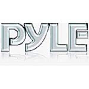 Pyle Universal Tamper-proof Anti-theft Stand & Holder for iPad Tablet Kiosk, PSPADLK8, 33251631, Locks & Security Hardware