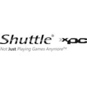 Open Box Shuttle SZ2700R9 Core i5 Gaming PC, R9-Z2700-Q27520B, 38141714, Desktops