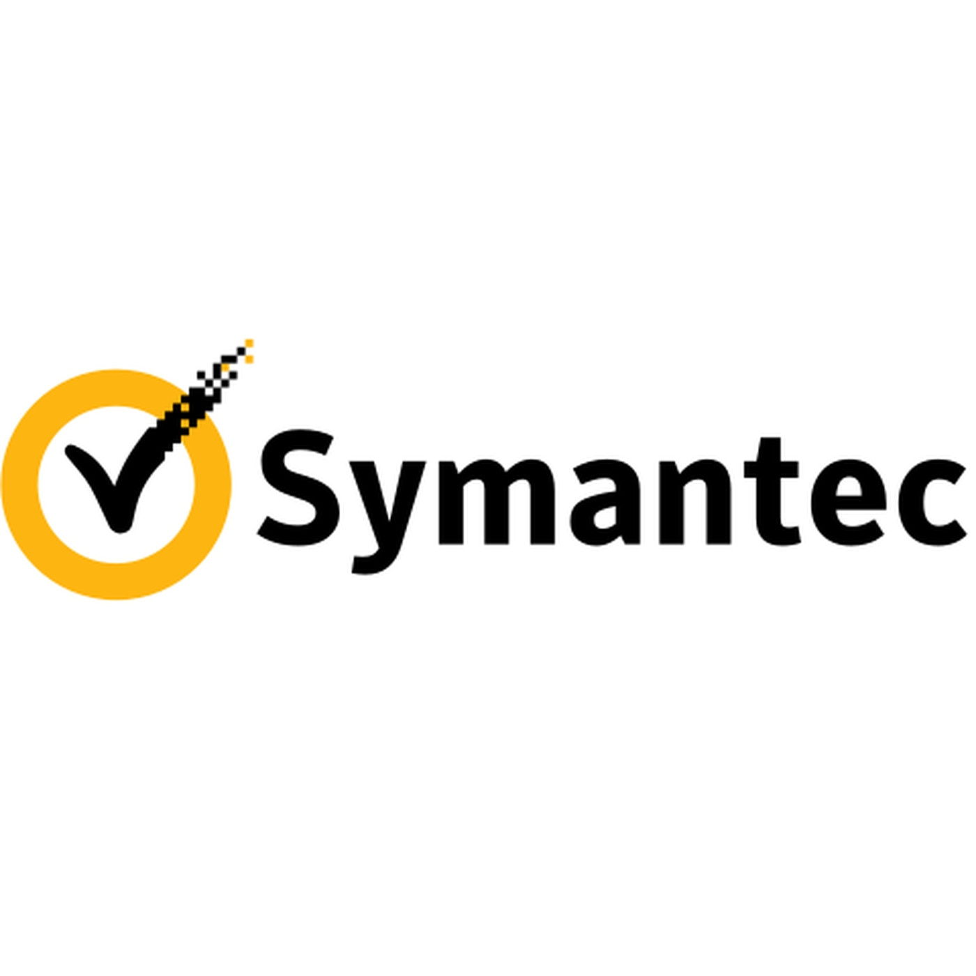 Symantec ICE-EXT-25-49-1Y-B Main Image from