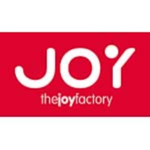Joy Factory AXTION BOLD MP FOR IPAD 10.2 (BLACK), CWA632MP, 37588864, Carrying Cases - Tablets & eReaders
