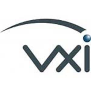 VXi Open Box VEHS-A2 ELEC HOOK SWC, 203930, 35886745, VoIP Accessories