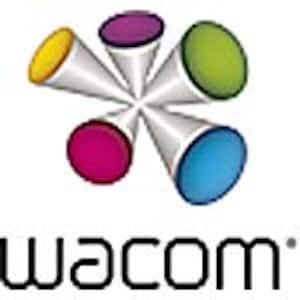 Wacom Cintiq Pro 32, DTH3220K0, 35477925, Graphics Tablets