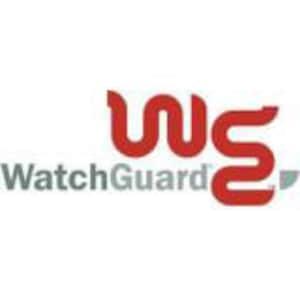 Watchguard XTM IPSecurity Mobile VPN Client, WG019884, 16186751, Network Firewall/VPN - Hardware